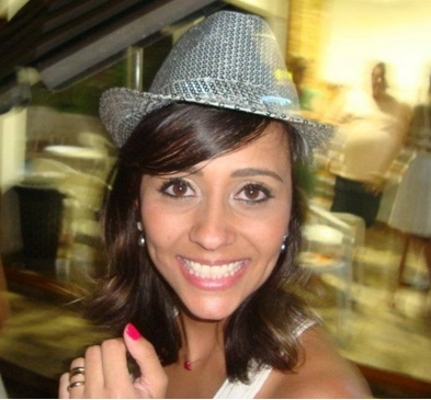 Danielle Mello