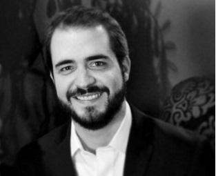 Danilo Ferro