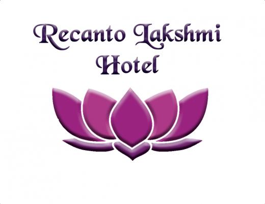Recanto Lakshmi