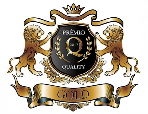 International Quality Company