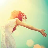 Retiro Corpo, Mente e Espírito