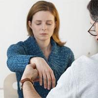 Sessões de Hipnose Terapêutica
